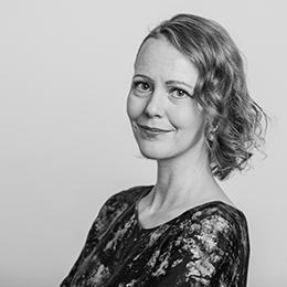 Suomen Muoti Ja Tekstiili